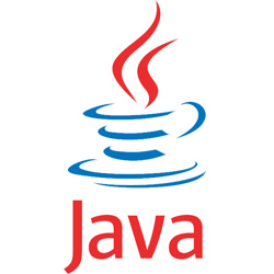 Play Again Button Not Working – Java Update 51 Required