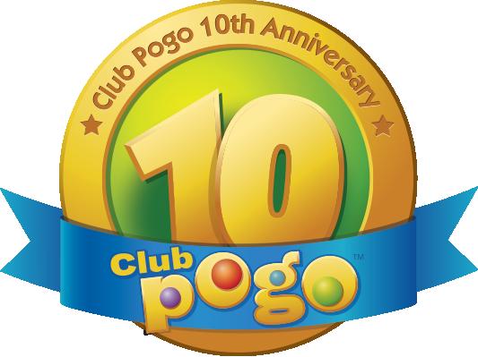 Club pogo subscription coupon code