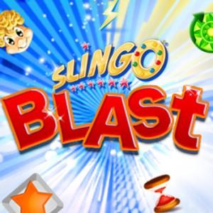 Slingo splash slots