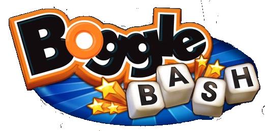bingo pogo