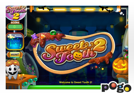 awesome slots website