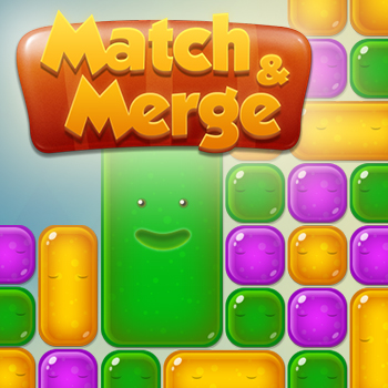 New Games! Match & Merge, Pyramid Solitaire and Klondike