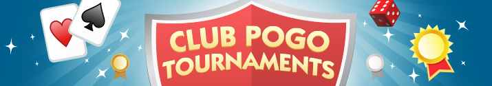 cp_tournaments_news_hdr_715x125