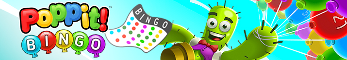 poppit_bingo_hdr