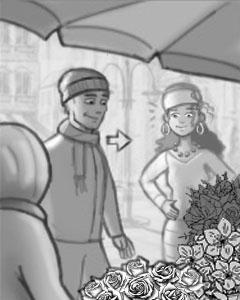 LEB_Valentines_Sketch