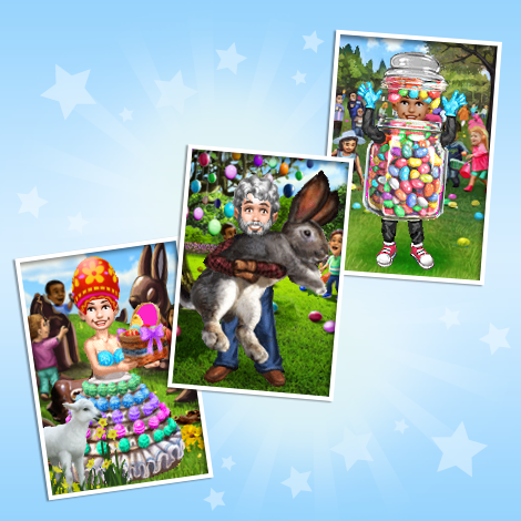 FB_mini-easter-0330