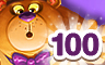 level_100