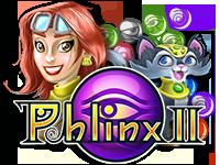 phlinxlogo