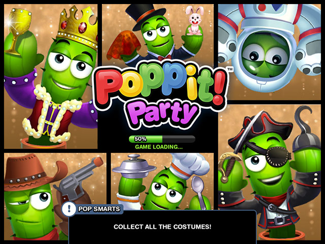 poppit_titlescreen