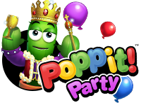 tn-huge-POPPITPARTY (1)