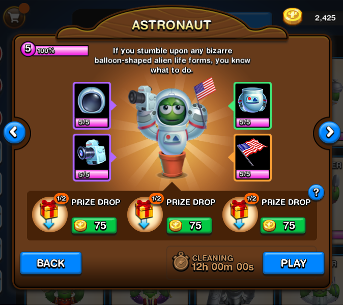 Astronaut_Card