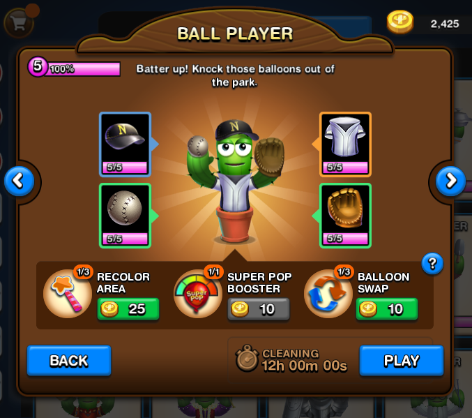 Ball_Player_Card