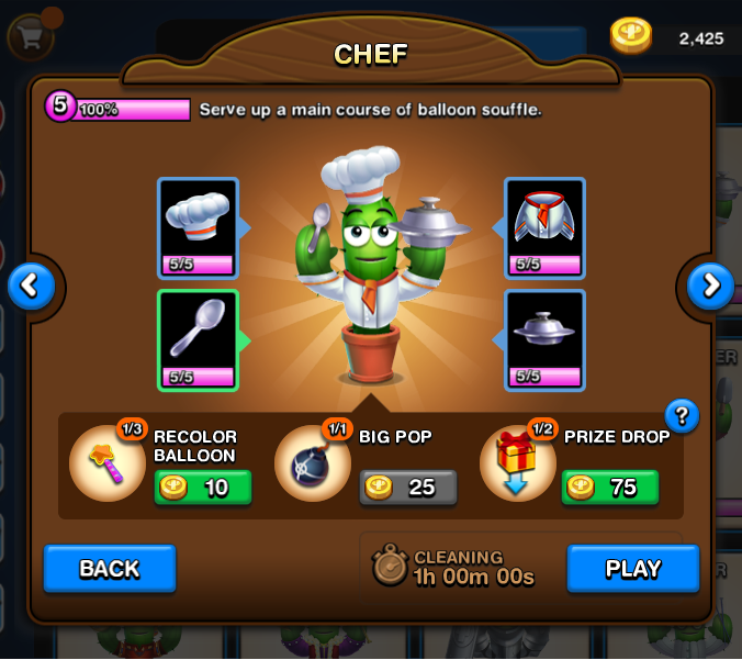 Chef_Card