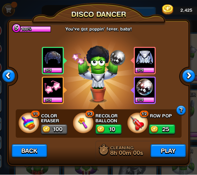 Disco_Dancer_Card