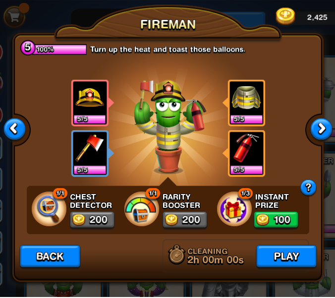 Fireman_Card