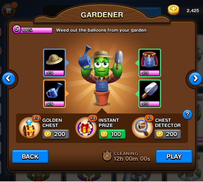 Gardener_Card