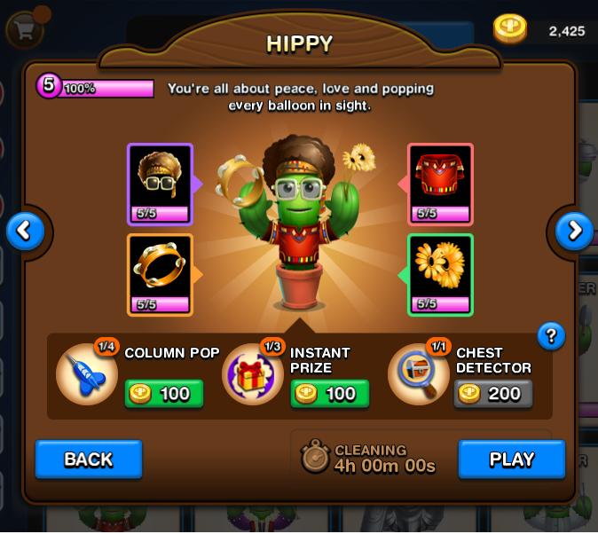Hippy_Card