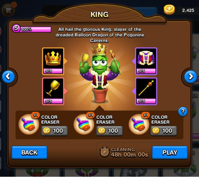 King_Card
