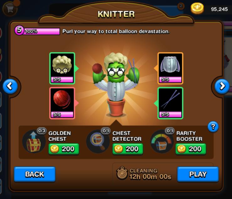 Knitter_Card