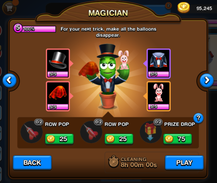 Magician_Card