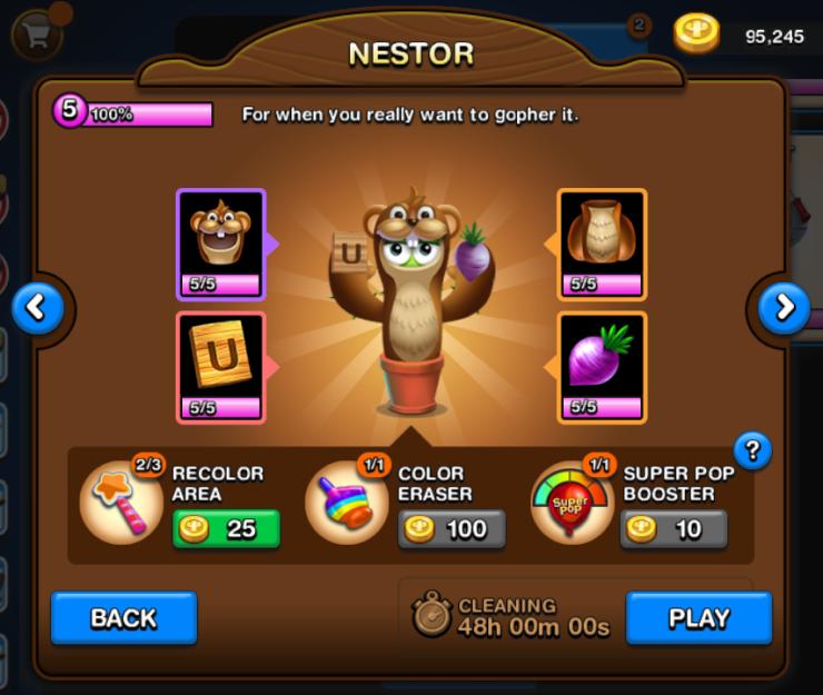 Nestor_Card