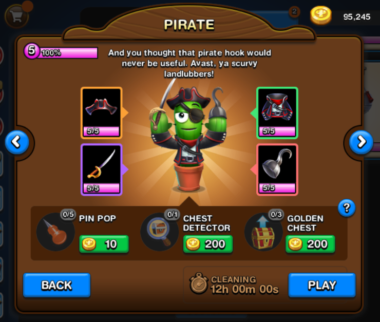 Pirate_Card