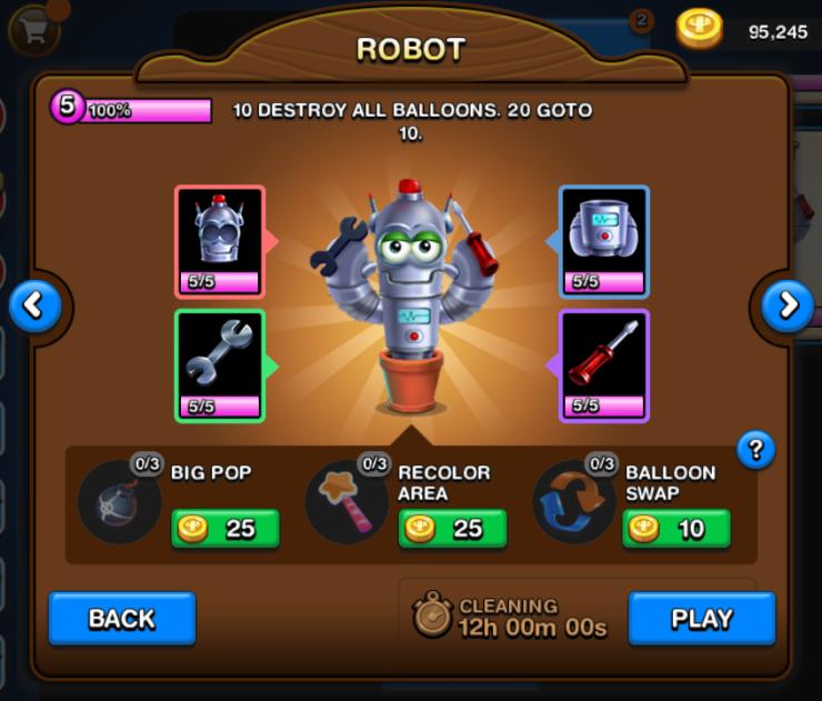 Robot_Card