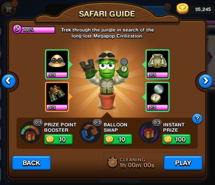 Safari_Guide_Card