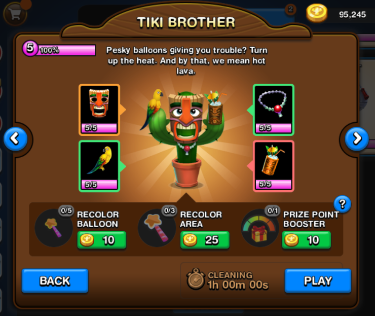 Tiki_Brother_Card