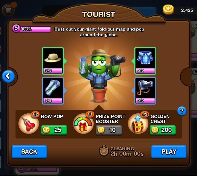 Tourist_Card
