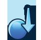 UI_ICO_DropBlue