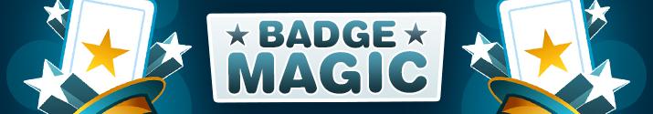 cp_badge_magic_revamp_hdr