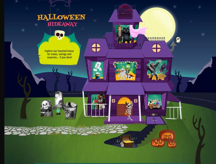 halloweengresize