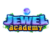 Jewels academy